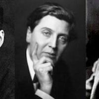 La Segunda Escuela de Viena: luminosa música atonal y dodecafónica