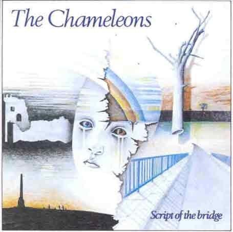 album-script-of-the-bridge