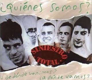 siniestro_total_de_donde_venimos