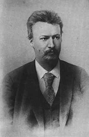 180px-Glazunov_1896
