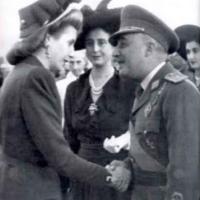 Eva Perón, sesenta años de una devota nacionalsocialista