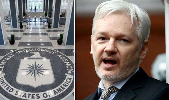 Wikileaks-CIA-738241