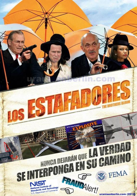 LOS ESTAFADORES DEL 11-S_DEFINITIVO