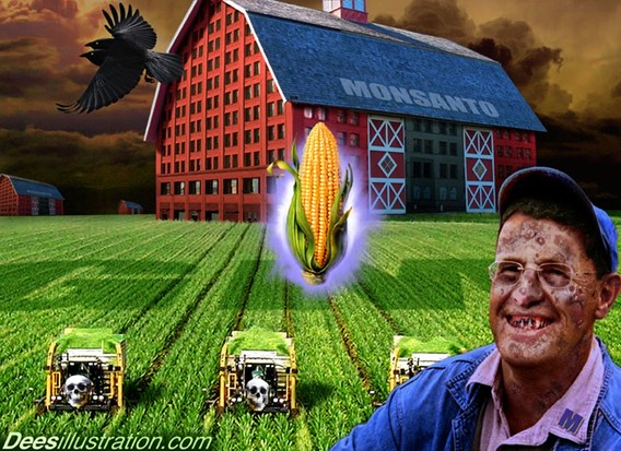 300k-farmers-hope-for-lawsuit-against-Monsanto