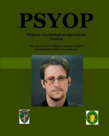 psyopcoversmall1