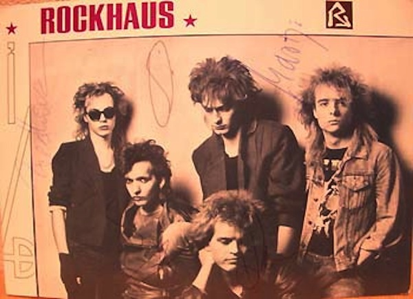 Rockhaus+12