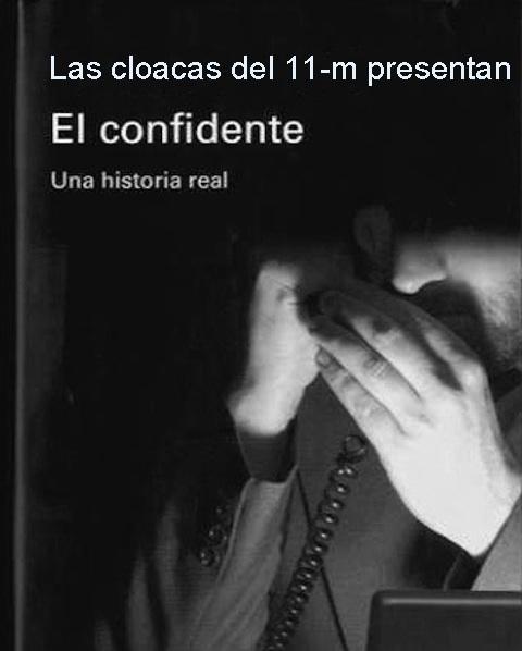 EL CONFIDENTE