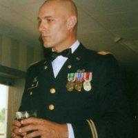 El 11-M (11). La hipótesis OTAN-Gladio B