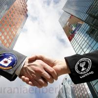 El 11-M (15). La huella del crimen del Mossad y la CIA