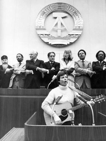 Feb-04-1979-Berlin-GERMANY-Soviet-s-favorite-rock-n-roll-star-DEAN