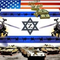 Por qué Israel no quiere la paz con los palestinos. Hamás, el caballo de troya del sionismo