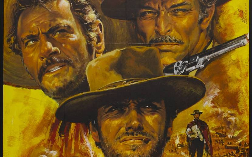 251782-sergio-leone-the-good-the-bad-and-the-ugly-wallpaper