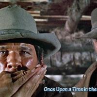 Los excesos del 'spaghetti western' y Sergio Leone (y 2)