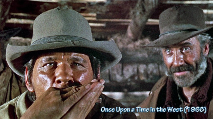 Once-Upon-a-Time-in-the-West-1968-classic-movies-34208296-1280-720