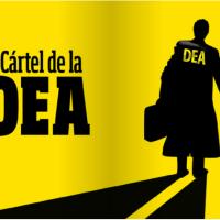 El Estado mexicano, la CIA y la DEA organizaron, financiaron y consolidaron el narcotráfico en México