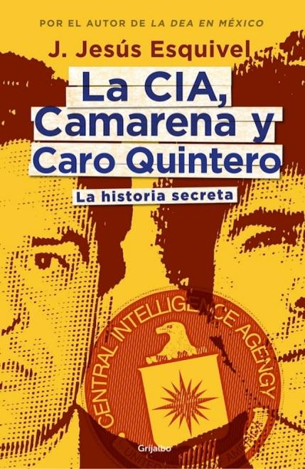 la-cia-camarena-y-caro-quintero-de-jess-esquivel-primer-captulo-1-638