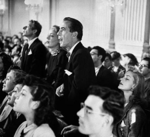 Bogart-at-HUAC