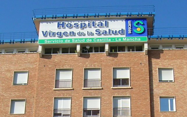 Hospital-Virgen-Salud-Toledo-SESCAM_EDIIMA20140322_0224_15