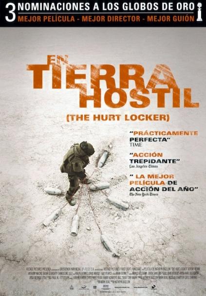 En_Tierra_Hostil-Cartel