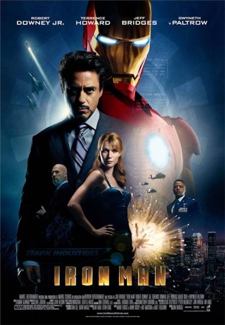 Iron-man-spanish