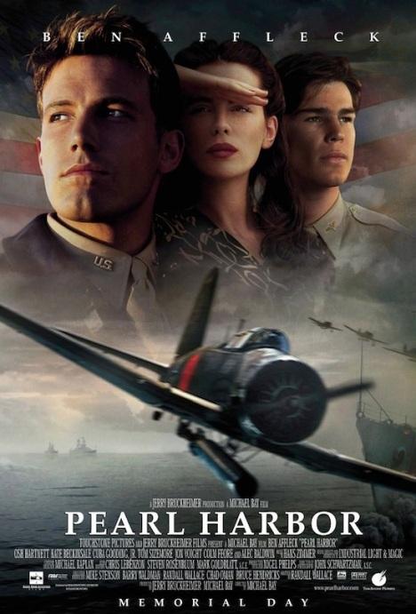 Pearl_Harbor-843244751-large