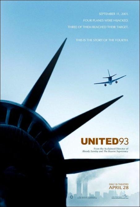 United_93_Vuelo_93-962440706-large