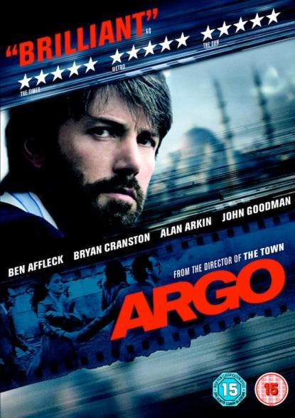 argo-uk-blu-ray