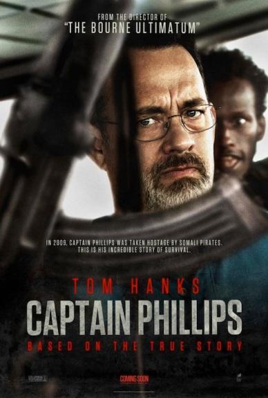 Capit_n_Phillips-273270973-large