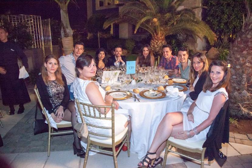 _MG_5185_Cena+Hotel+Villa+del+Conde