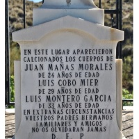La otra transición 'modélica' española: mafia policial, lumpen, atracos, torturas, desapariciones, asesinatos de Estado
