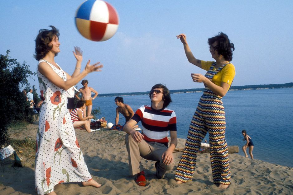 1972-mode-ddr