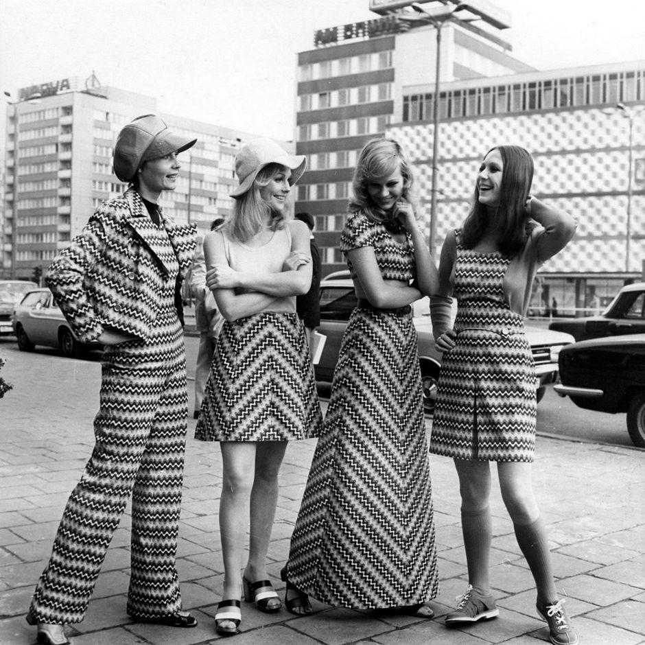 1973-mode-ddr-praesent-20