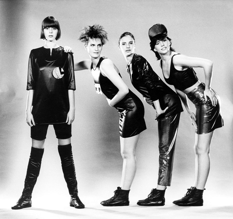 1987-mode-ddr