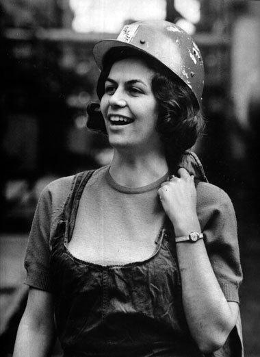 Frauen-in-der-DDR