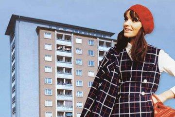 la-moda-oltre-il-muro-perche-anche-la-ddr-sapeva-essere-fashion-1917465718[558]x[372]360x240