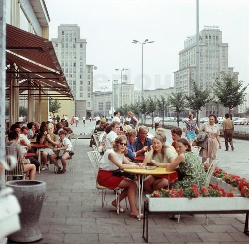 poster-ddr-berlin-mokka-milch-eisbar-1969-138902