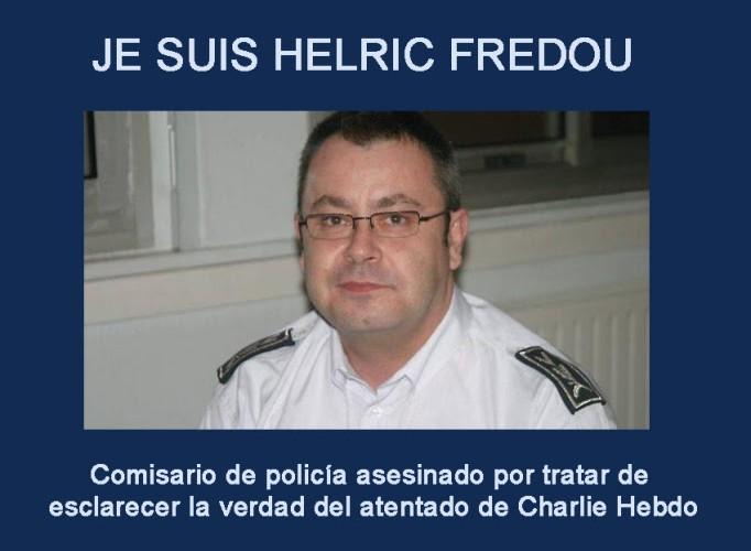 Charlie-Hebdo-Policía-682x500