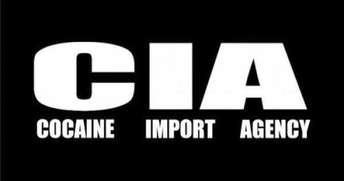 GovDrugDealing_CIA_Cocaine_Import_Agency