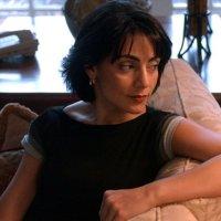 Sibel Edmonds y el terrorismo de Gladio B (y 2)