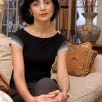 Sibel Edmonds y el terrorismo de Gladio B (1)