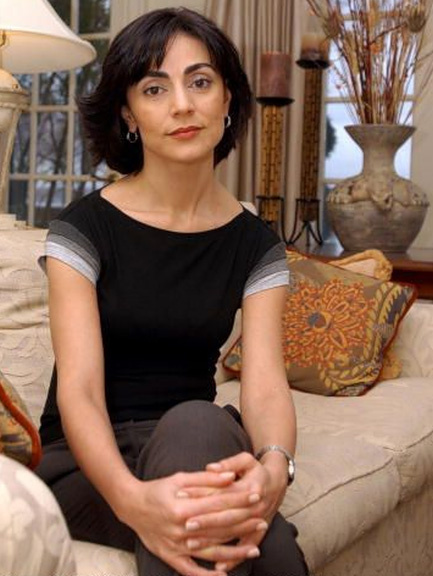 sibel_edmonds-couch