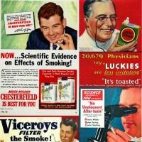 El complejo médico-farmacéutico, delincuencia organizada contra la salud (7): la medicina, ese negocio muy corrupto
