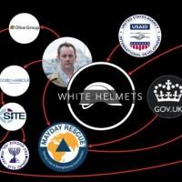 Conozca a los Cascos Blancos sirios, la franquicia 'humanitaria' de los terroristas que apoya Occidente