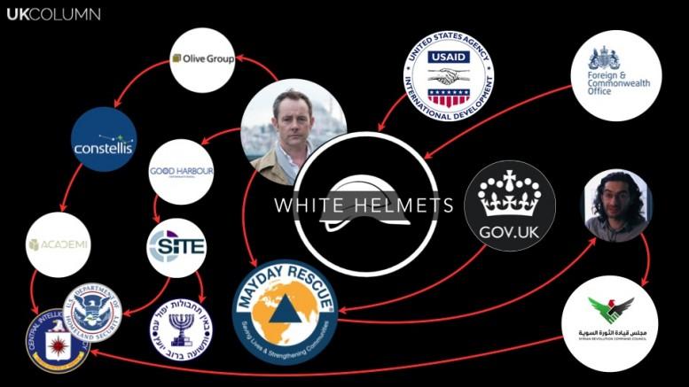 white-helmet-infographic-2-777x437