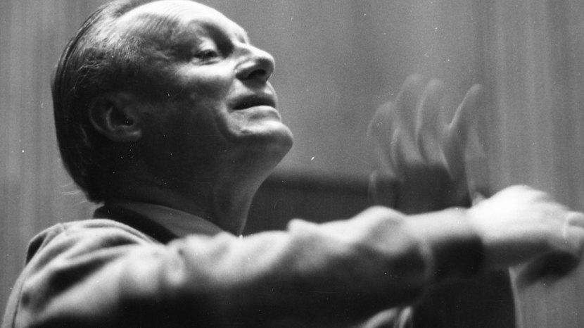 dirigent-andre-cluytens-todestag-100~_v-gseagaleriexl
