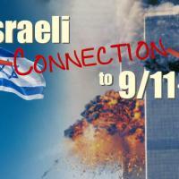 Terrorismo manufacturado por Occidente: creando falsas banderas para el Nuevo Desorden Mundial (2)