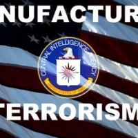Terrorismo manufacturado por Occidente: creando falsas banderas para el Nuevo Desorden Mundial (1)