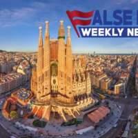 Barcelona, reflexiones del día después (2)