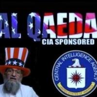 OPERACIÓN GLADIO: EEUU organizó la mayor red terrorista de la historia a través de la CIA, los nazis, la mafia, el narcotráfico y el Vaticano (y 7) (1ª parte)
