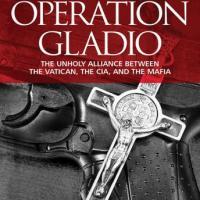 OPERACIÓN GLADIO: EEUU organizó la mayor red terrorista de la historia, a través de los nazis, la mafia, el narcotráfico y el Vaticano (y 7) (2ª parte)